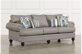 livingroom couches living room furniture to fit your home decor living spaces