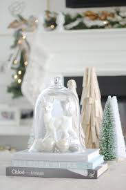 Easy White Christmas Decorations by 139 Best Christmas Images On Pinterest Christmas Decor
