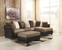Nolana Charcoal Sofa by Store Woodville Rental