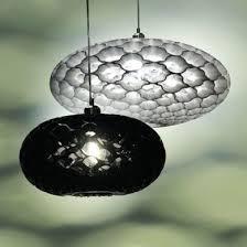 24 best l i g h t i n g images on chandeliers lights