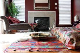 middle eastern and south asian modern home decor the style matrix