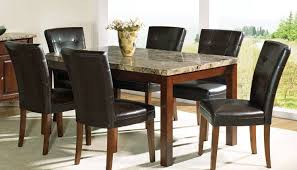 dining room contemporary dining table set wonderful unique