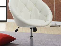 white modern office desk desk cozy inspiration modern office chairs stunning decoration