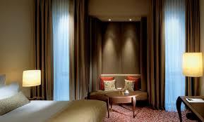 club rooms in vienna austria the ritz carlton vienna explore rooms