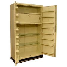 Metal Storage Cabinet Pharmaceutical Metal Storage Cabinet