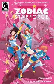 film zodiac anime on zodiac starforce magical girls and queerness the mary sue