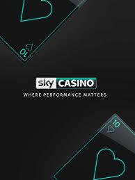sky bet apk sky casino live casino blackjack slots 1 6 apk