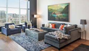 Designs Of Living Room Furniture Living Room Layouts Wayfair