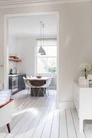 bder ideen 2015 modernes wohndesign kleines modernes haus ideen fur wandfarben