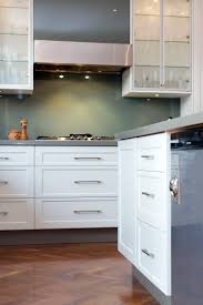 143 best kitchens designed by the kitchen place images on