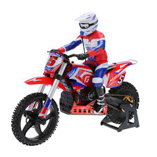 toy motocross bikes us original skyrc sr5 1 4 scale dirt bike super stabilizing