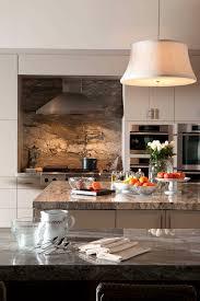 kitchen backsplash granite installing a granite backsplash a or a bad idea