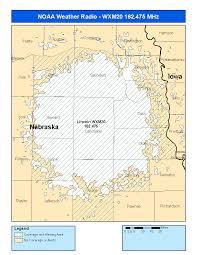 Lincoln Ne Map Se Lincoln Ne Usa Weather Website Weather Radio