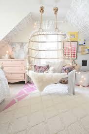 Bedroom Wall Fairy Lights Amazing Room Ideas Pinterest Best 25 Room Decorations Ideas On