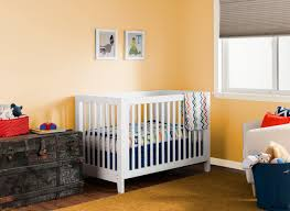 accent color wood thrush gold nursery ideas pinterest