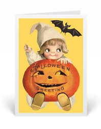 best 25 halloween greetings ideas on pinterest vintage