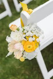 wedding flowers wi wedding diy wedding aisle decoration mini flower bouquets hung