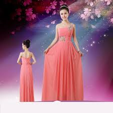 dress code dresses picture more detailed picture about a line