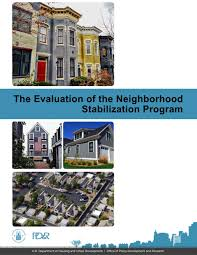 State Environmental Planning Policy Affordable Rental Housing 2009 by Ebookstore Hud User