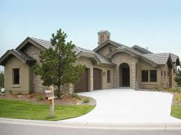exterior house painting ideas with exterior house painting ideas