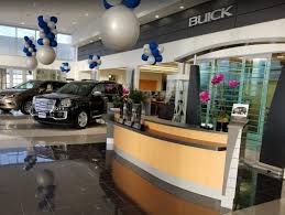 park place lexus plano used ewing buick gmc plano new u0026 used vehicles buick u0026 gmc dealership