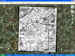 Custom Maps Garmin Custom Maps With G Raster