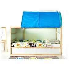king size bed frame rail ikea gjora bed frame remodelista 2 queen