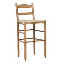 ladder back bar stools stools for kitchen island bar stool wood