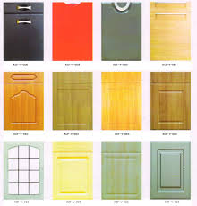 pvc kitchen cabinet doors mdf kitchen cabinet doors kitchen and decor
