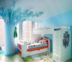 best bedroom colors for sleep best bedroom paint colors for sleep www cintronbeveragegroup com