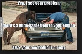 Problem Meme - yep i see your problem meme
