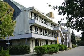 rue de la cuisine chasse sur rhone cheap hotel at lyon started from 29 premiere classe