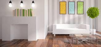 Laminate Flooring Singapore Thenewfloor