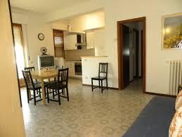 appartamenti marcelli numana appartamento in affitto a numana agenzia maiolini