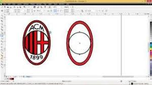 tutorial membuat logo coreldraw x5 download membuat logo hp corel draw x4 batyoutube com