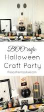 closest halloween city 1190 best halloween treats images on pinterest halloween recipe