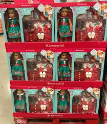 dolls for sale at costco