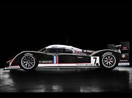 peugeot new sports car 2007 peugeot 908 hdi fap peugeot supercars net