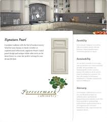 Kitchen Cabinet Association Forevermark Cabinets Warranty Best Home Furniture Decoration