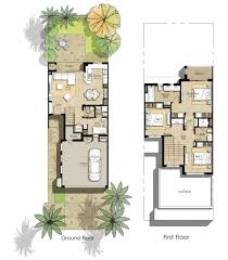 town house floor plans townhouse floor plans ahscgs com