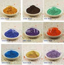 dye powder canada best selling dye powder from top sellers
