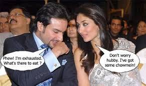 Kareena Kapoor Memes - kareena kapoor funny pictures majakia com