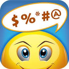 talking emoji friends messenger free animated emoticons smiley