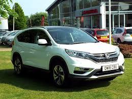 buy lexus perth used honda cars for sale in perth perth u0026 kinross motors co uk