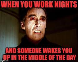 Nurse Jackie Memes - it s funny because it s true nurses nightshift nursing ha ha
