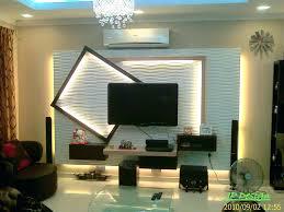 tv storage design ideas credit stand ideastv cabinet designs for