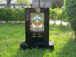 how much does a headstone cost welcome to millennium headstones high tech memorials of the