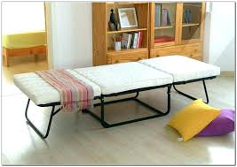 Folding Bed Frame Size Folding Bed Selv Me