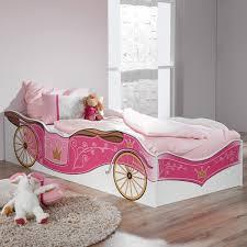 Ebay Schlafzimmer Komplett In K N Funvit Com Wollige Bettwäsche