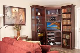 bookshelves units wall units awesome full wall shelving units full wall shelving